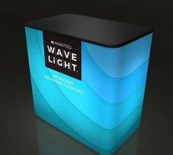 wavelight-rectangular-air-counters-1