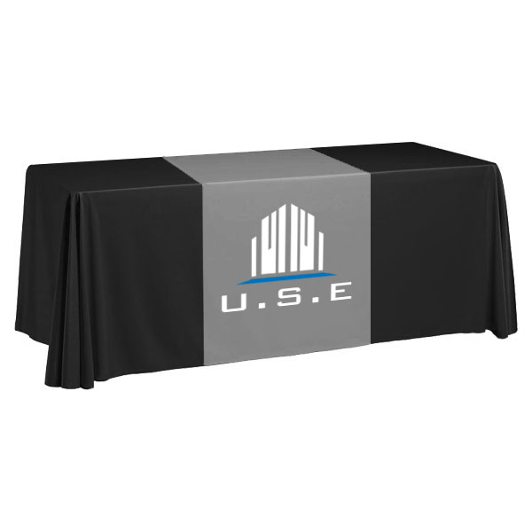Wyndham Thermo Print Table Runner