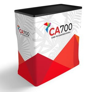 ca700 case counter system