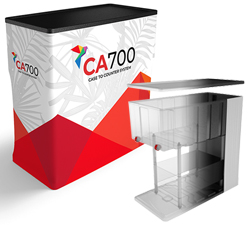 ca700-case-counter-system-product
