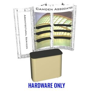 ez-6-eastridge-10x10-booth-hardware
