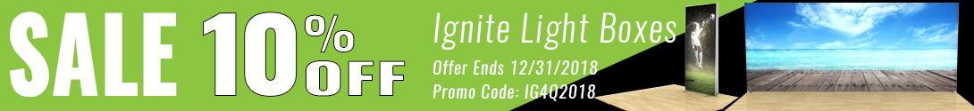 ignite-light-boxes-sale