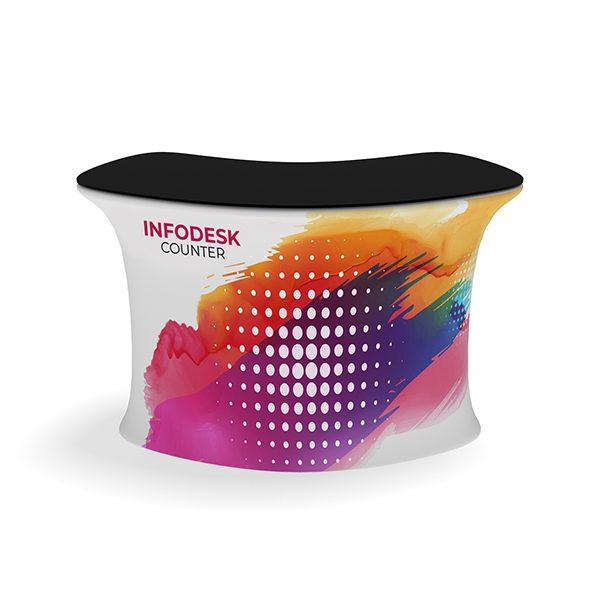 infodesk-counter-02cv