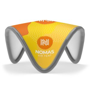 nomas-air-20ft-inflatable-tent