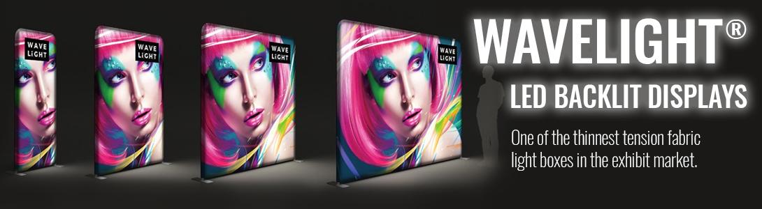 wavelight-led-backlit-displays-products