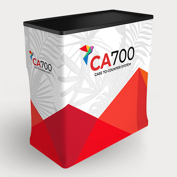 ca700-case-counter