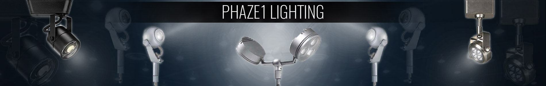 phaze1-lighting-led-trade-show-displays