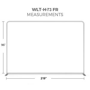 wavelight-led-backlit-display-frame-18ft