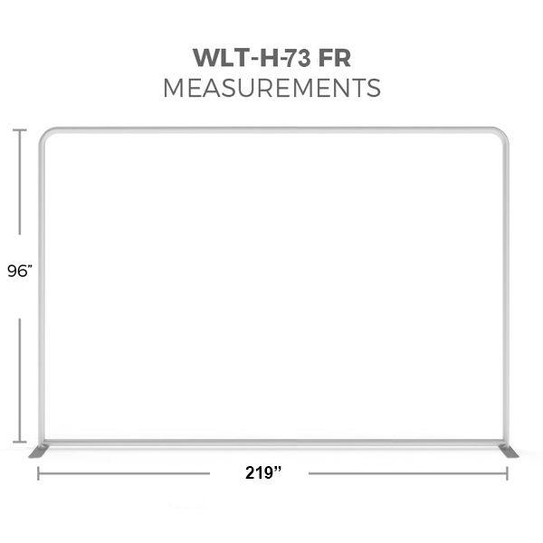 wavelight-led-backlit-display-frame-18ft