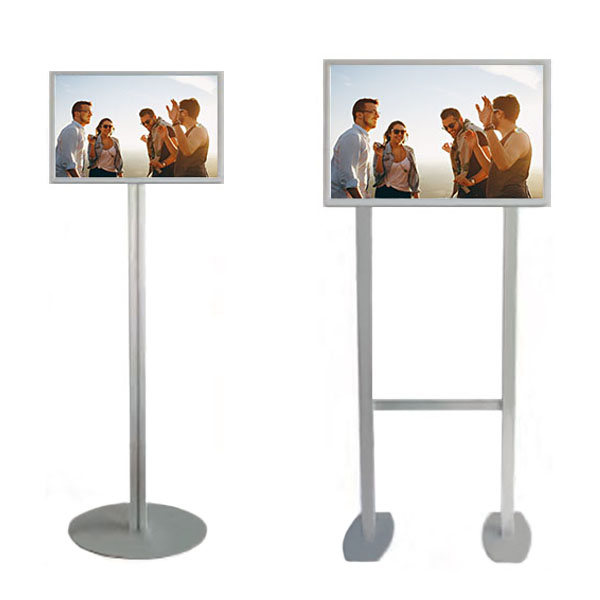 Portable Display Monitor Stands