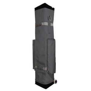 Wide-Trax Roller Bag 60in