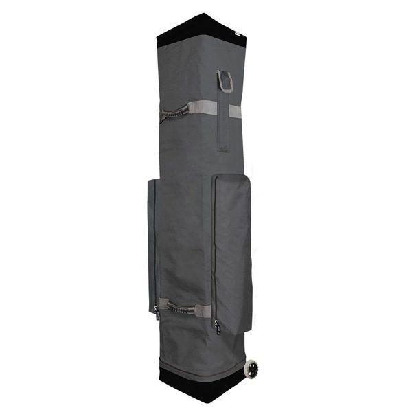 Wide-Trax Roller Bag 60in