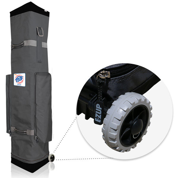 wide-trax-roller-bag-60in-wheels