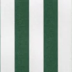 director-chair-color-green-white-stripe