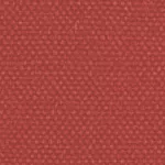 director-chair-color-nantucket-red