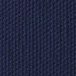 director-chair-color-navy