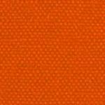 director-chair-color-orange