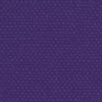 director-chair-color-purple