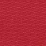 director-chair-color-red