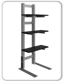 freestanding-shelfs-kiosk-product