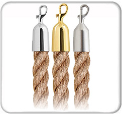 natural-hemp-stanchion-rope-styles