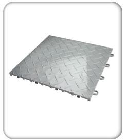 racedeck tuffshield flooring