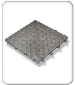 racedeck diamond xl tile flooring product