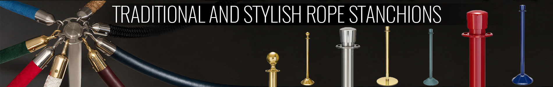 traditional-and-stylish-rope-stanchions
