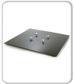 truss-base-plate-3x3-s