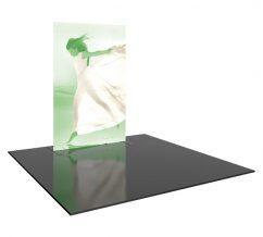 5' Formulate Backlit Kit