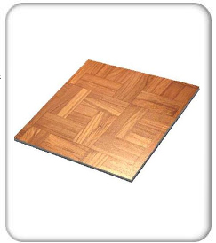 laminate floor tiles
