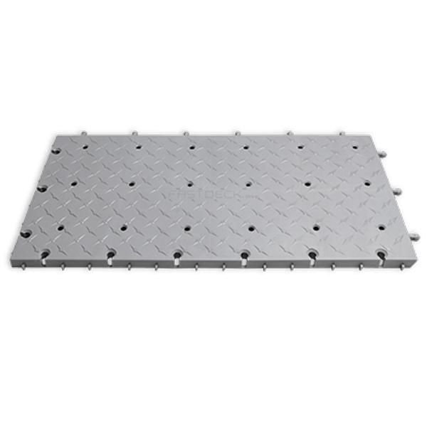RaceDeck FastDeck Portable Tile Flooring