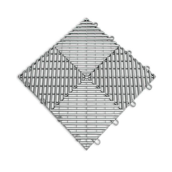 RaceDeck Free-Flow XL Tile Flooring
