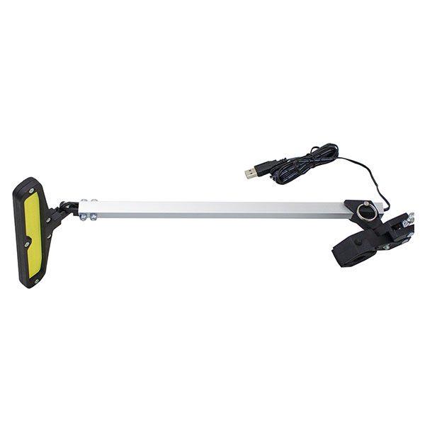 Ultimate LED Lights Kit Display Lights