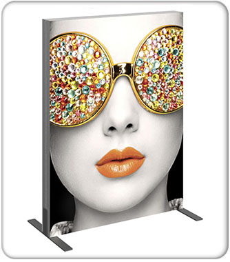 vector-frame-light-box-rectangle-01-fabric-banner-display-product