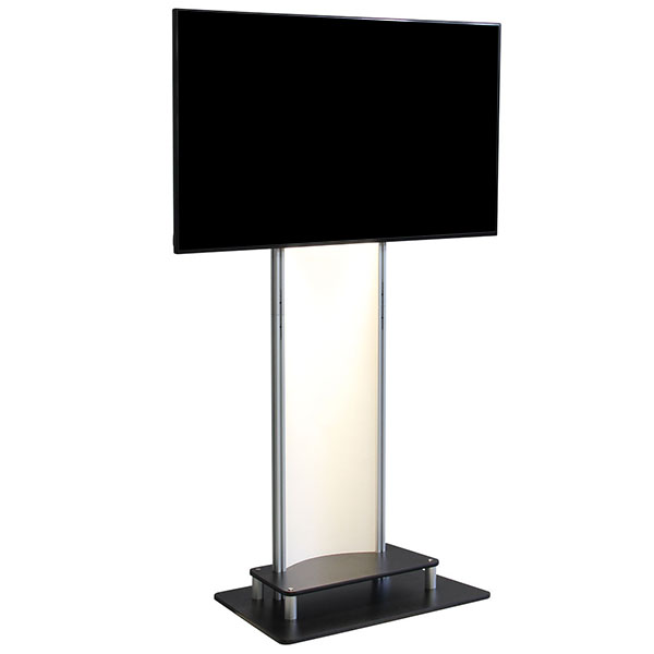 Exhibition Stand Lighting Xl : Trade show displays