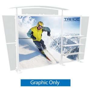 Tahoe Hybrid Classic 13FT B - Graphic Only