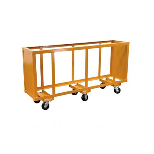 8ft & 10ft Pipe Cart
