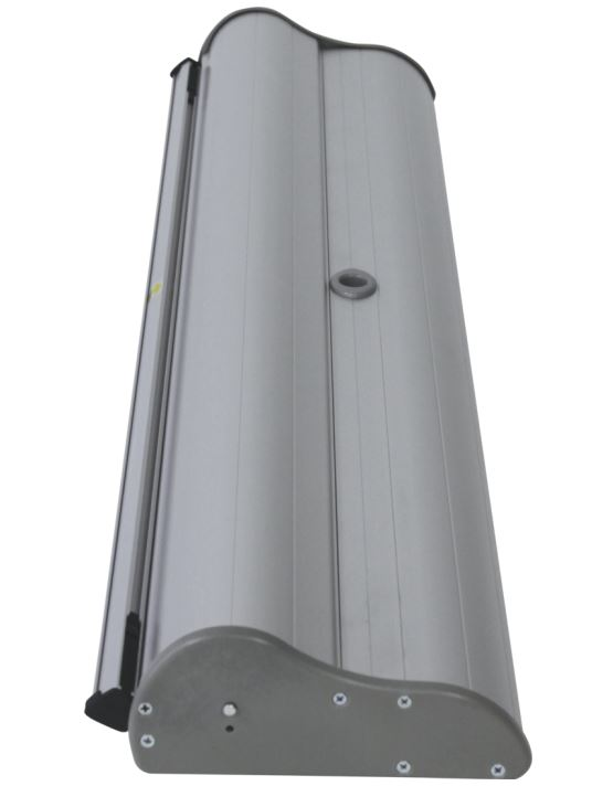 Orient 1000 Retractable Banner Stand - Hardware Only
