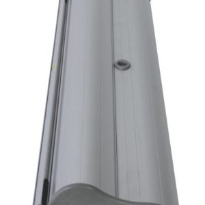 Orient 850 Retractable Banner Stand - Hardware Only