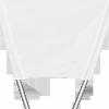 Bowflag® Premium Surfer - Hardware Only