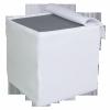Display Cube 1.5'x1.5'x1.5'