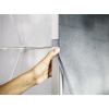 Embrace 10ft Push-Fit Tension Fabric Display Hardware
