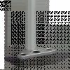 20FT X 20FT Full Imprint Premium Canopy