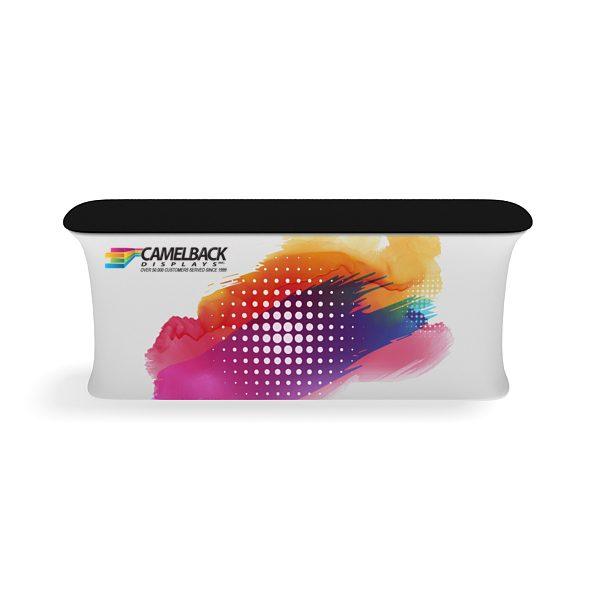WaveLine InfoDesk Counter - 03F