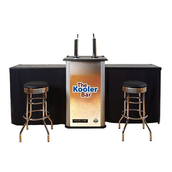 Kooler Bar