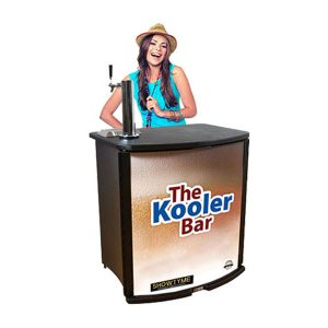 Kooler Bar Mini