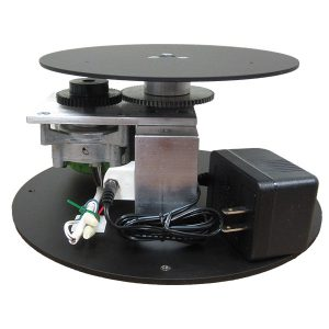 ST-200 Motorized Turntable