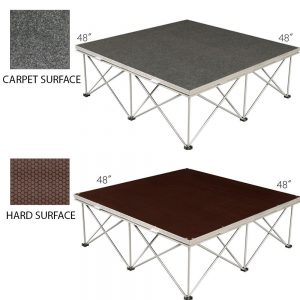 12' x 24' Package 184808