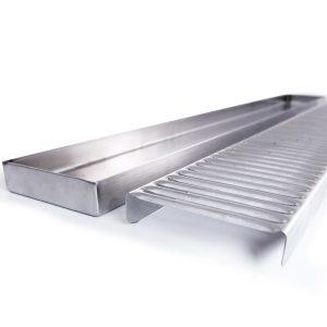 bar-drain-grate